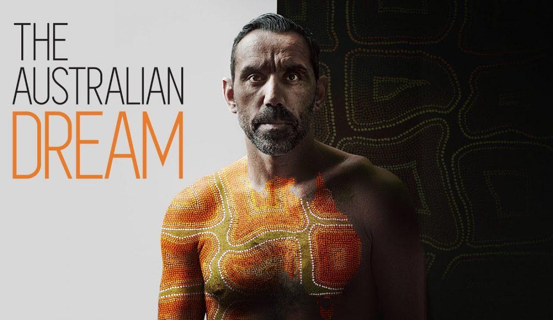 the australian dream - photo #2